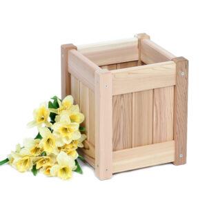 "10"" Planter Box"