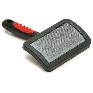 Soft Pin Universal Slicker