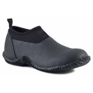 Mudsters Barn Shoe
