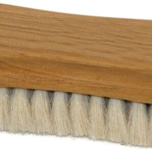 Jeffers® Face Brush